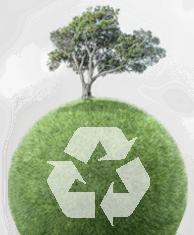 Orlando Recycling