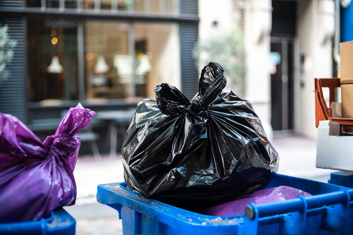 Five Ways to Reduce Waste during Back-to-School Preparation