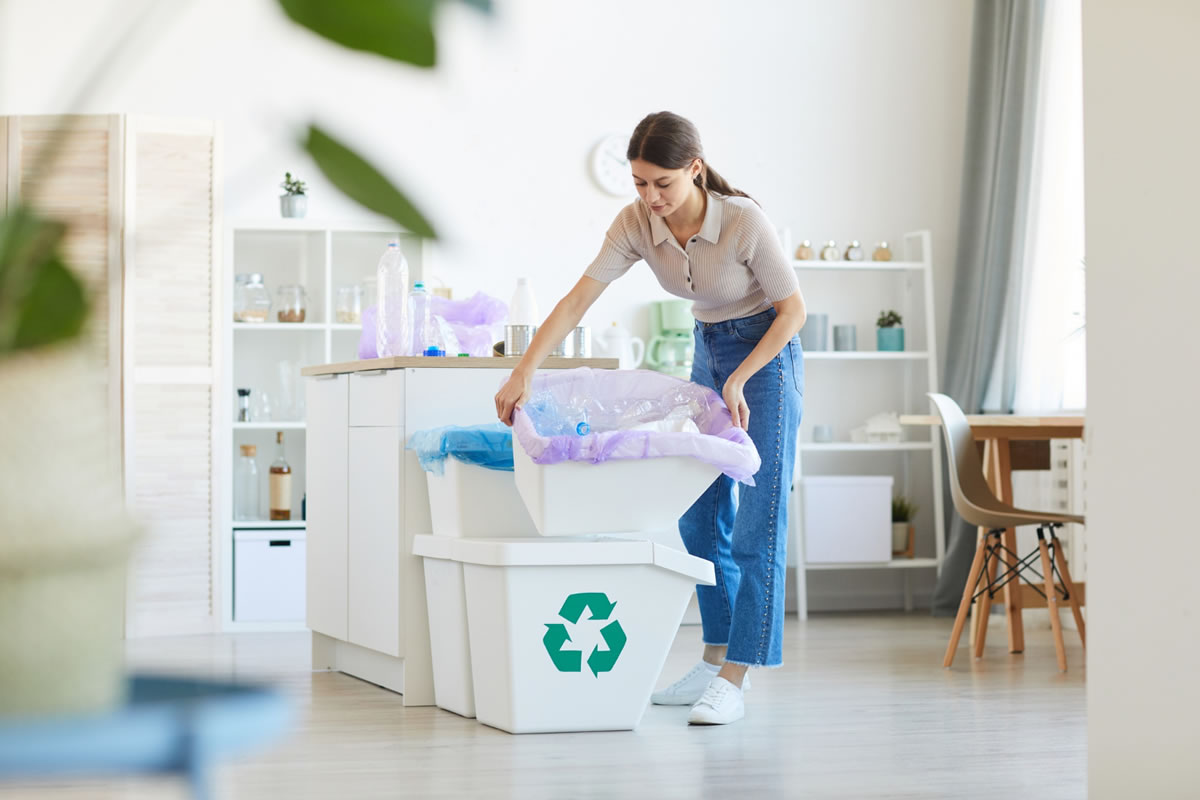 Five Recycling Tips that Every Home Should Follow